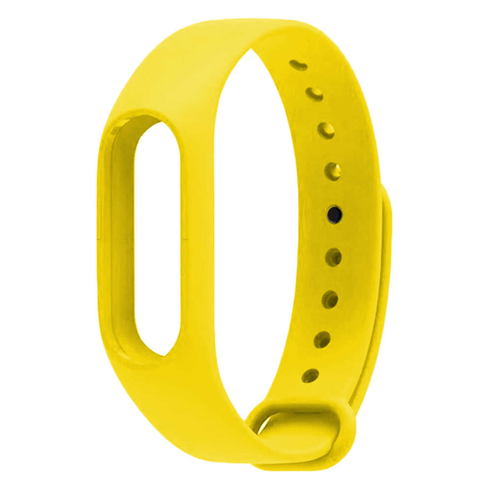 NEW Strap Band Colorful Belt Strap for Mi  Miband Bracelet Wrist Strap Pulseira Smart Wristband Heart Rate Varied Colors