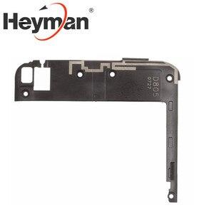 Heyman Cable plano para LG G2 D800/D801/D802/D803/D805 Módulo de antena piezas de repuesto