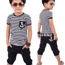 Комплект одежды для Fashion Children Boys