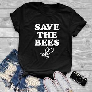 320c73a7148 EnjoytheSpirit T-Shirt Women Tees Shirt Tshirt Tumblr