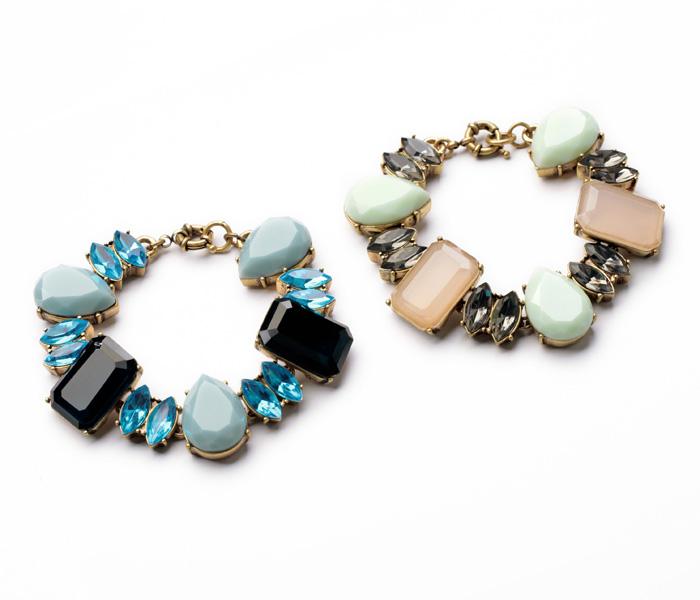 Good Bijoux Fait Main Pas Cher #14: Pas Cher Prix Bijoux Nouveaux Bijoux De Mode Amitié Bracelet De Mode  Infinity Bracelet(China