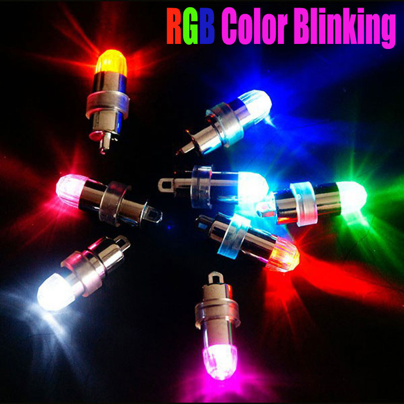 mini-led-party-balloon-light-cc