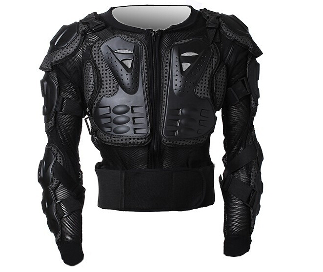 ФОТО Armor vests, safety products motorcycle jacket,jacket coat armor imitation racing off-road armor, Anti fall, protective clothing