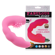 2015 New Arrival Dildo Sex Machine Vibrador Product,vibrator, Silicone Material Toys