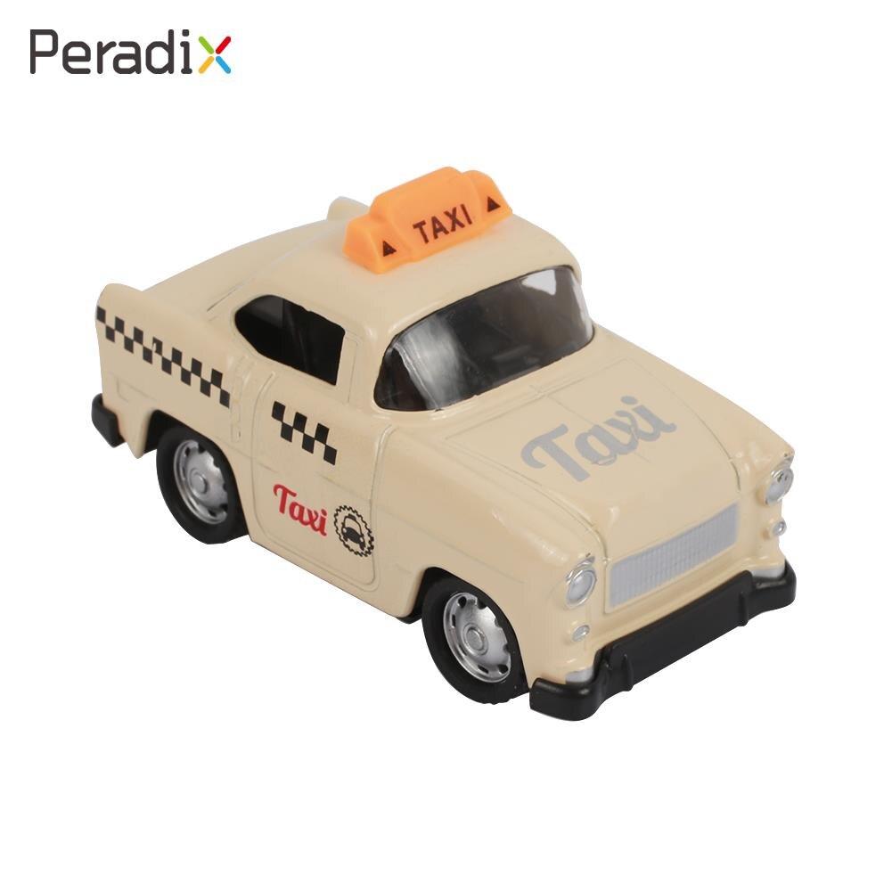 Children Alloy Toy Car Vehicle Kids Alloy Toy Car Alloy Boys Alloy Toy Car Creative Police 4 Pcs/Set
