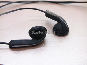 Image 2 - Genuine Beyerdynamic DP100 Dynamic Flat Head Plug Sport Earbud Video Headset HiFi In Ear Earphone HD Sound Quality Free Shipping