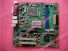 Original box bag g31 g31t-lm2 l-ig31c motherboard belt ide core