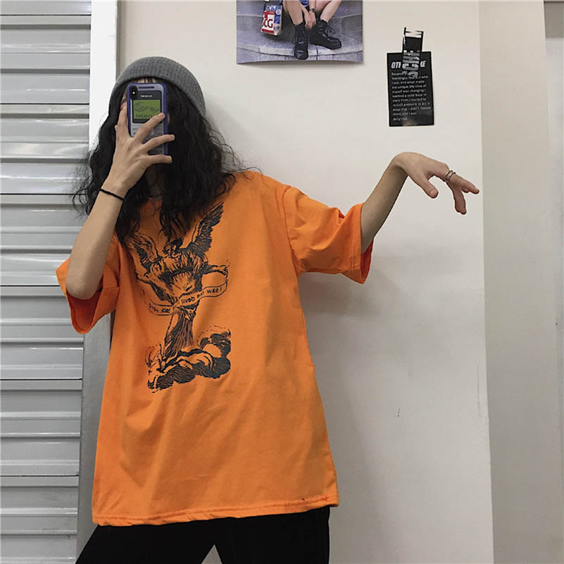 22781_Orange_06