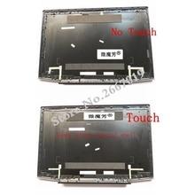 Задняя крышка для lenovo Y50 Y50P, жк экран в сборе, для lenovo Y50 Y50P, с жк экраном, для lenovo Y50, Y50P, с жк экраном, для lenovo Y50, Y50P, с жк экраном, с жк экраном, верхняя крышка, для Y50 70, с жк экраном, в сборе, для lenovo, для lenovo, с жк экран, для, для lenovo, Y50, для lenovo Y50,