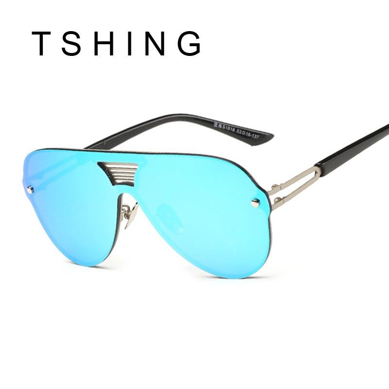 trending eyewear | shopping center