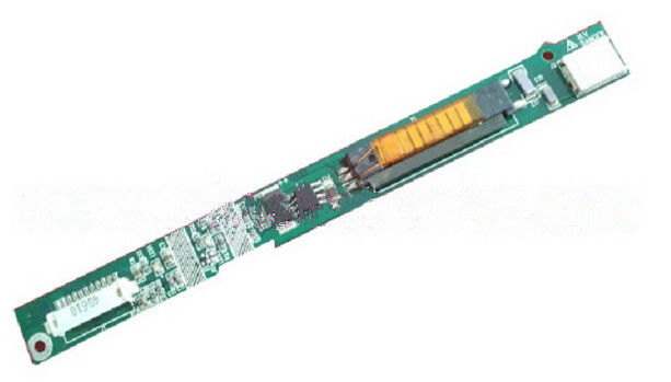Laptop LCD Inverter for 316686900003 R0 B DA1 05a01