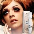 Genuína Essência Revitalizante Anti-rugas Anti-envelhecimento Olho Creme Anti-inchaço Olheiras Clareamento Hidratante Cremes 10 ml