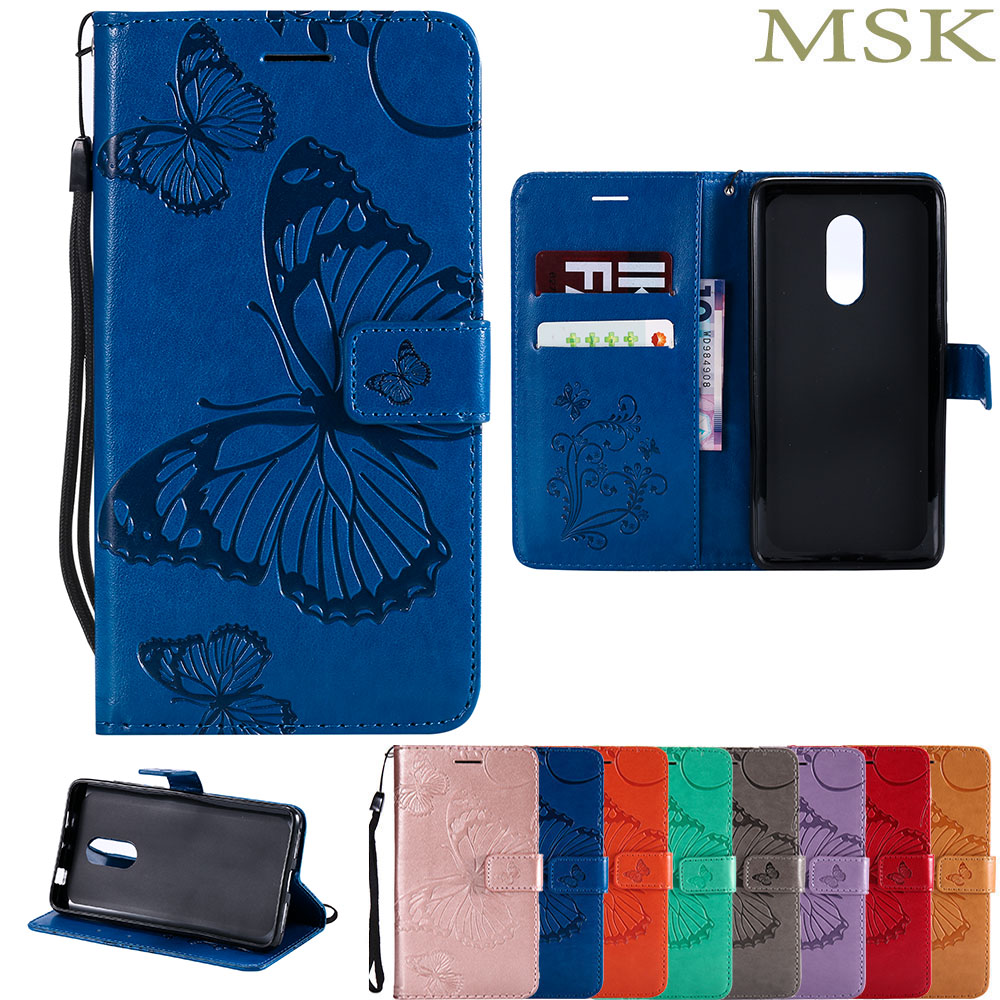 Flip for <font><b>Xiaomi</b></font> <font><b>Redmi</b></font> <font><b>Note</b></font> <font><b>4X</b></font> Case <font><b>3/32</b></font> Low Version Phone Leather Cover for <font><b>Xiaomi</b></font> <font><b>Redmi</b></font> <font><b>Note</b></font> 4 Case Note4 Global version Cases image