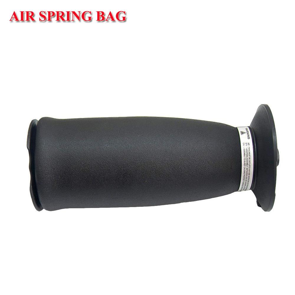 Rear Air Suspension Spring For B-M-W E61 5 Series Air Shock Bag Spring For B-M-W 5 Series E61 37126765602 37126765603Rear Air Suspension Spring For B-M-W E61 5 Series Air Shock Bag Spring For B-M-W 5 Series E61 37126765602 37126765603