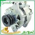 Генератор генератора для Volkswagen Taro 2 4 27030-54251 27030-54160 27020-54160-84 27020-54210 27030-54250 27030-54150