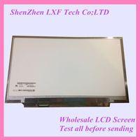 14.0 Slim led LCD matrix screen LP140WD2 TLE2 LP140WD2 TLE2 LP140WD2 (TL)(E2) For THINKPAD X1 carbon Laptop lcd screen