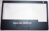 For Dell E6220 laptop C with Touchpad Left and Right Buttons DP/N: W1J7H