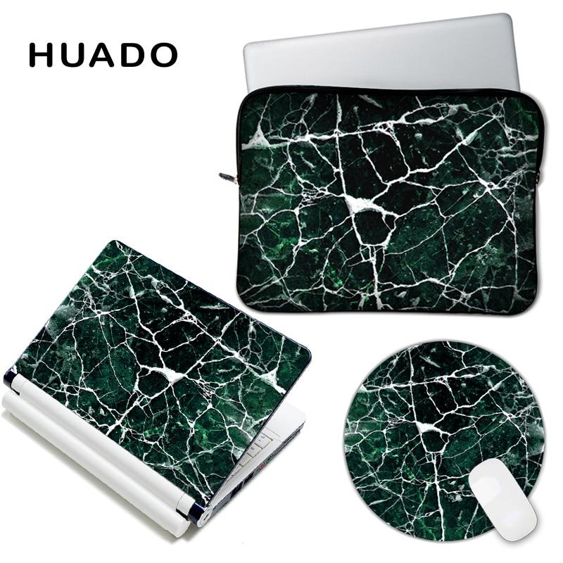 Calcomanía de vinilo de vinilo para la cubierta de la piel del - Accesorios para laptop - foto 2