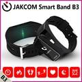 Boxs jakcom b3 smart watch nuevo producto de disco duro adaptador convertidor msata ssd caso caso del recinto de la resistencia 100 w hd externo