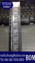 Keteling Бесплатная доставка lt1366 lt1366cs8