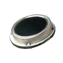 CRESCER R551 Rodada Módulo de Impressão Digital Scanner De Sensor De Semicondutor