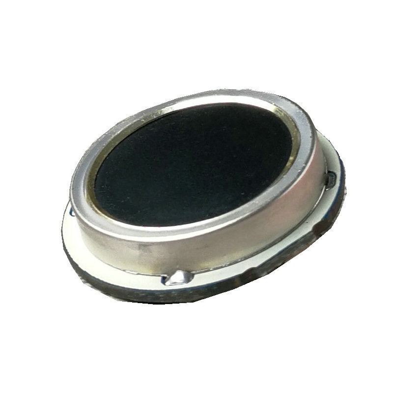 R551 Semiconductor Fingerprint Module/sensor   Round