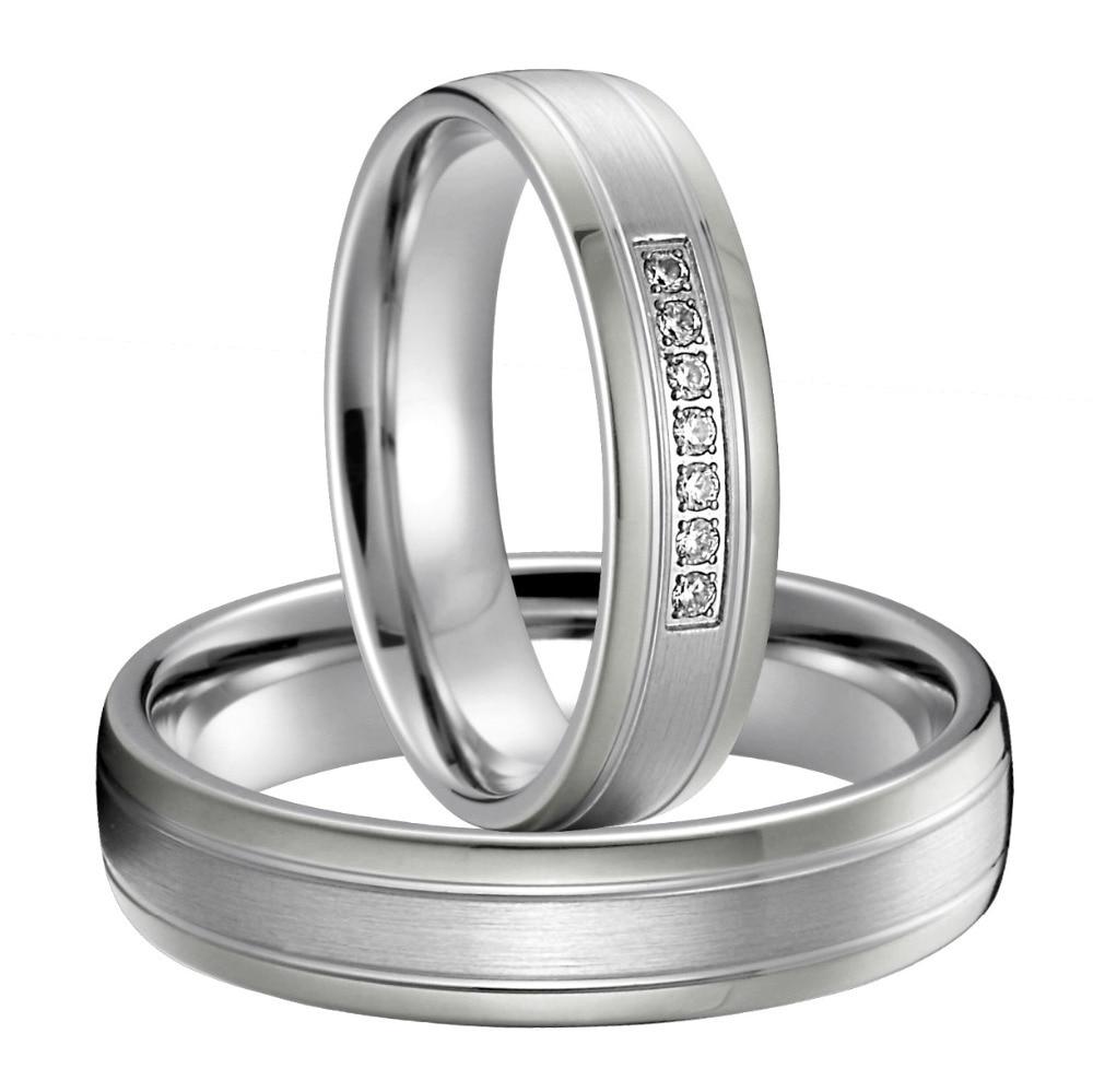 western wedding bands western wedding rings western wedding bands 5