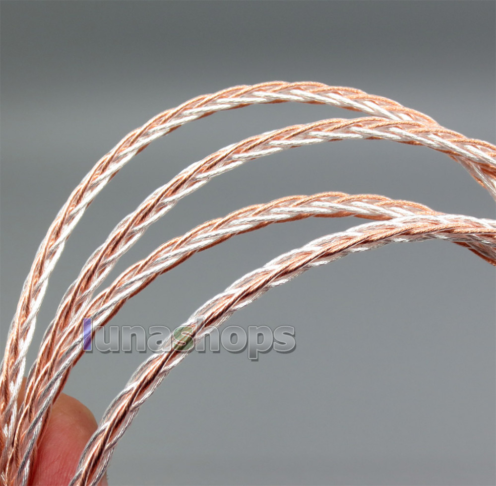 16-800-wires-11