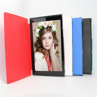 7 Inch Android Tablets PC GT 7405 WIFI Bluetooth Quad Core 1GB 8GB Dual Camera 1024