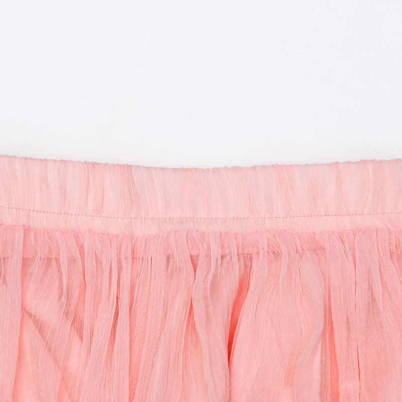 2018ฤดูร้อนบางของเหลวกางเกงขากว้างกางเกงหญิงแฟนซีขนาดบวกสูงกางเกงขากว้างฟุตตรงสบายๆตัดบูต