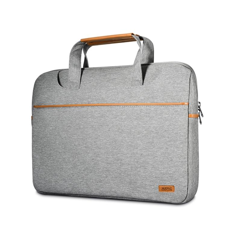 Shockproof Tablet handbag Bag Case Bag For New iPad 13inch/15 Pro 9.7 Air 2 3 4 Case Unisex Sleeve Cover For mobile Phone