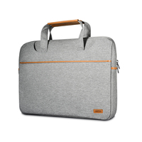 Shockproof Tablet Handbag Bag Case Bag For New IPad 13inch 15 Pro 9 7 Air