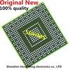 New White Glue G86 630 A2 G86 630 A2 BGA Chipset Graphic