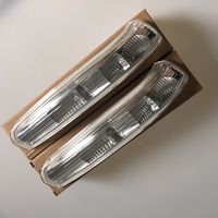 High Quality For Chevrolet Captiva 2011 2012 2013 2014 Car Rear View Mirror Turn Signal Light