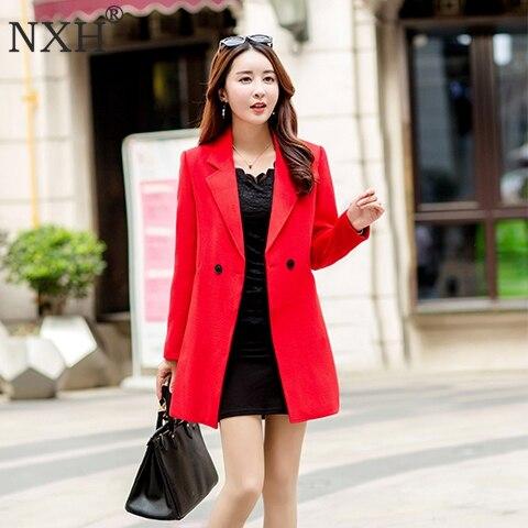 Online Get Cheap Jackets Cute -Aliexpress.com | Alibaba Group