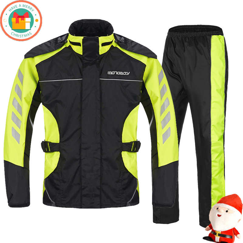 4be08e4d963b Detail Feedback Questions about MOTOBOY motorcycle gear comfortable ...