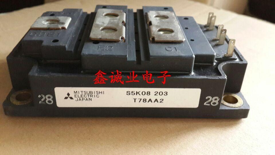 S5KO8 MG300Q2YS40 MG300Q2YS45 100% genuine imported IGBT module 300A1200V