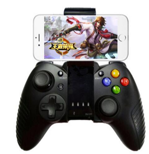 Aliexpress Buy Lenovo Gw12 Wireless Gamepad Game