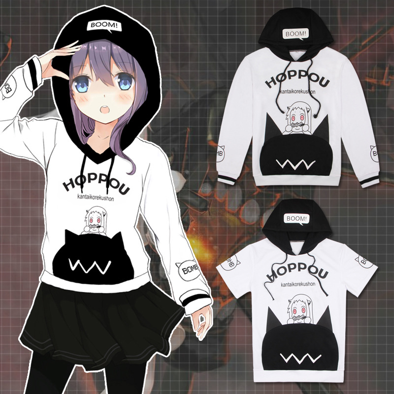 Adult Unisex Game Collection Cotton Hooded Hoodie Jacket Costumes Cosplay For Woman Plus Size