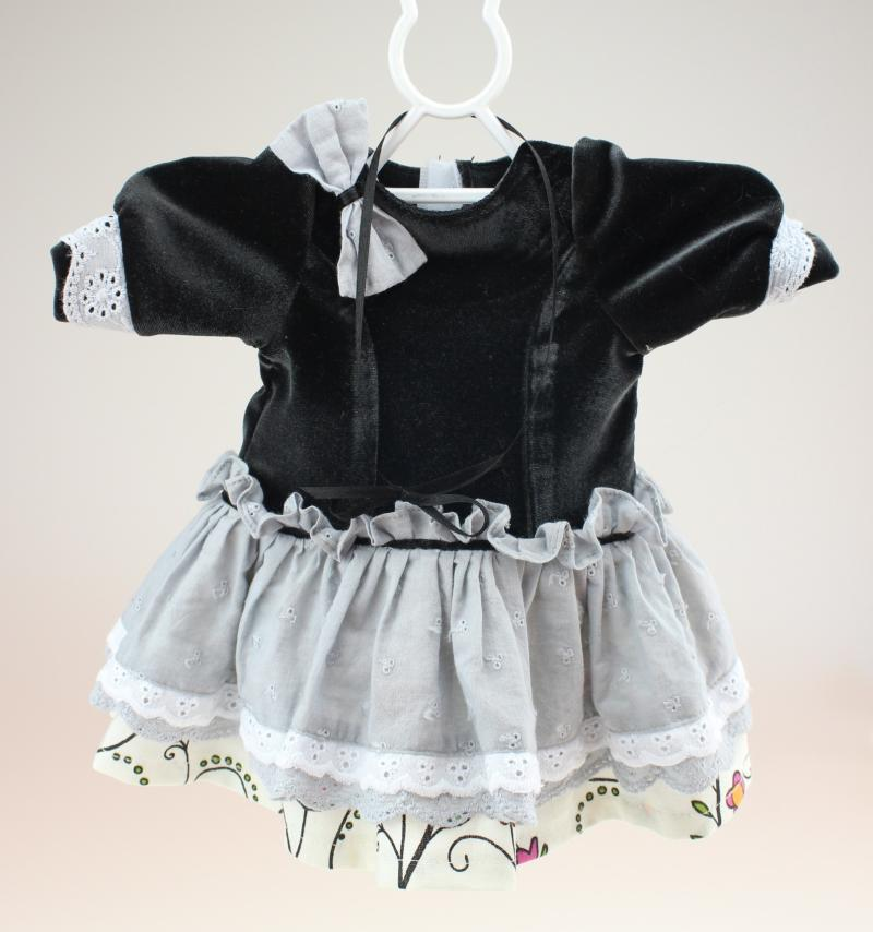 Various Styles Of Clothing Suitable For 18-Inch Doll Clothes Accessories
