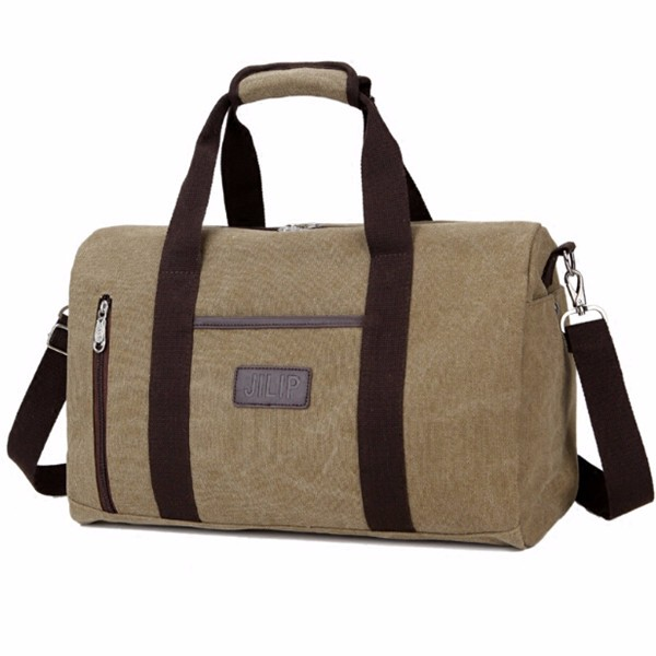 Travel Duffle Bag (7)_