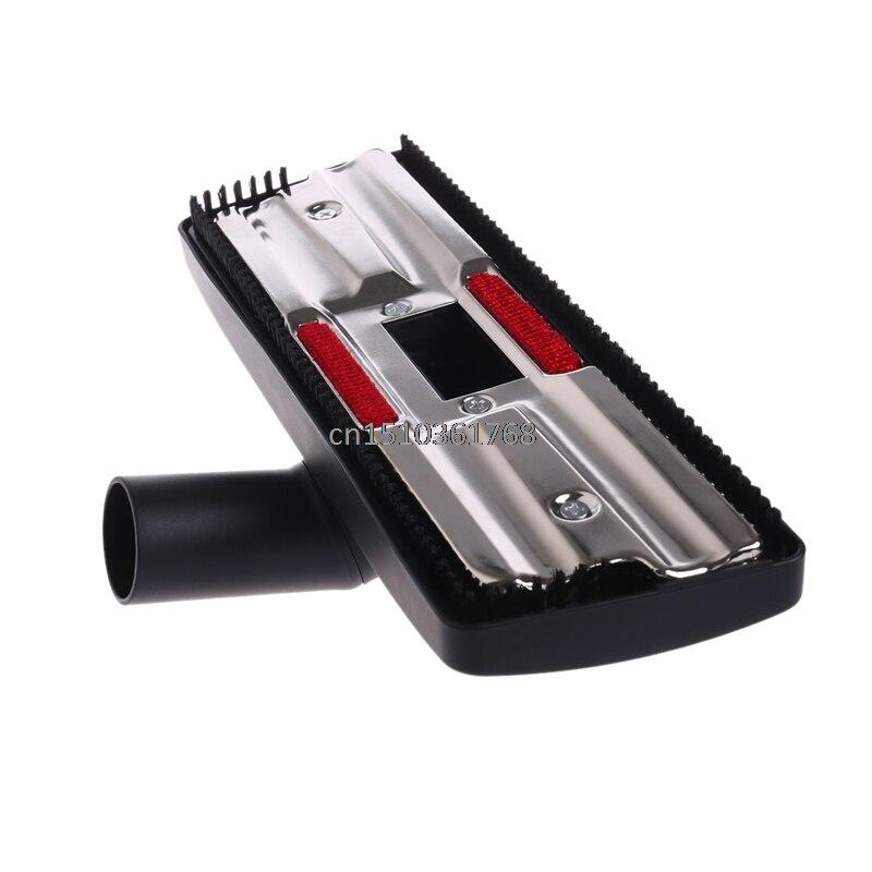 ... Teppich Befestigung Werkzeug End Pinsel Für Henry  Hooverspezifikation:Universal 32mm Staubsauger Boden.unterseite Der Boden  Werkzeug Hat 2 Rot Sammlung ...