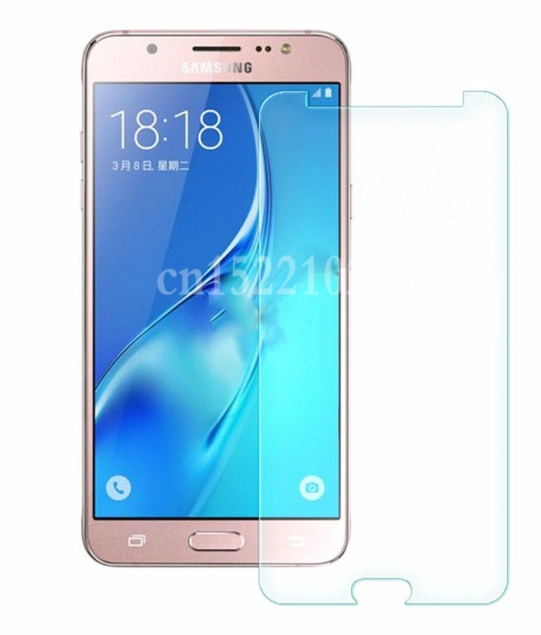 9H Tempered <font><b>Glass</b></font> For <font><b>Samsung</b></font> <font><b>Galaxy</b></font> J7 J5 J6 J2 <font><b>J4</b></font> Plus Prime <font><b>2018</b></font> Screen Protector For <font><b>Samsung</b></font> J3 <font><b>J4</b></font> J5 J7 <font><b>2018</b></font> Tempered <font><b>Glass</b></font> image
