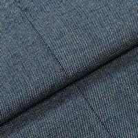 Hurtownie Wysokiej Jakości Projektowania Mody Garnitury Płaszcze Mężczyzn 3 Sztuk Formalna Groom Smokingi Garnitury Ślubne Drużba Garnitury Biznes Sukienka