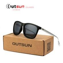 Aluminum+TR90 Sunglasses Women Men Polarized Fashion Sun Glasses UV400 Polaroid Oculos De Sol Accessories with Camouflage box