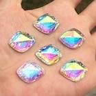 6pcs Sewing Crystal ...