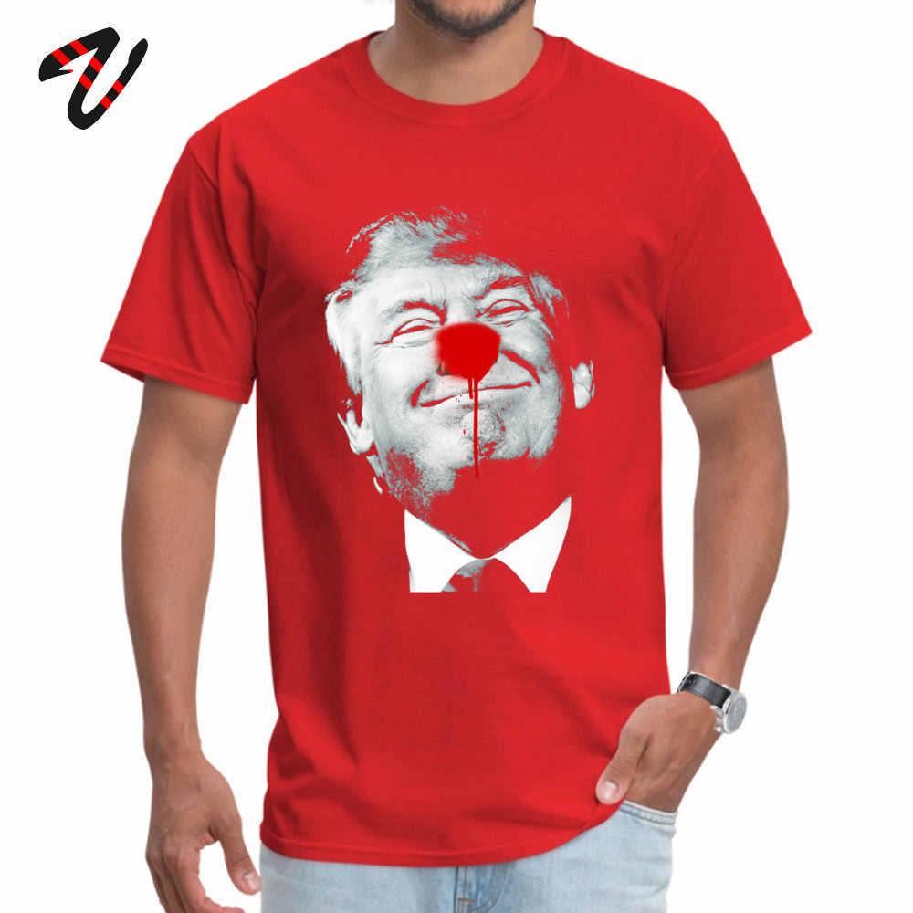 Camisetas de tela de Portal de cuello redondo barato de Vibes cortas normales camiseta de verano para hombre