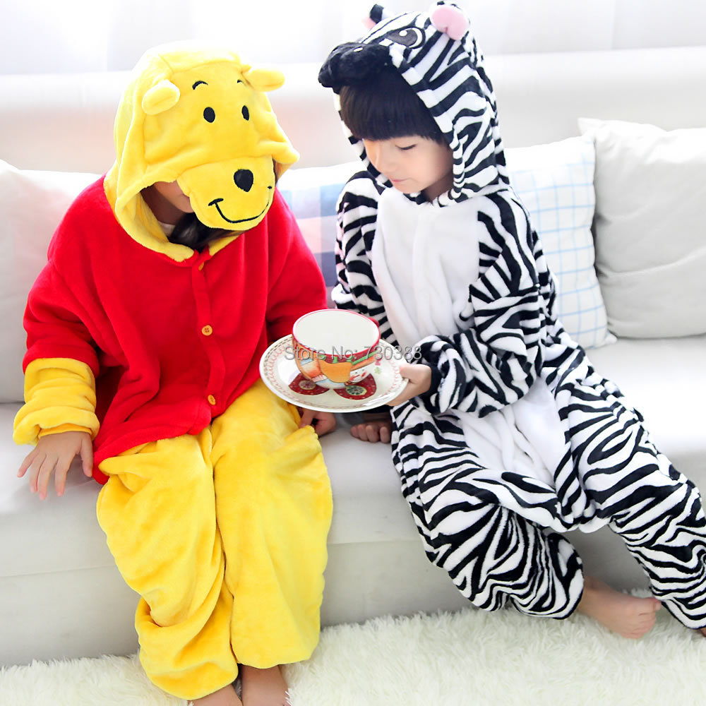Funny Kids Onesies Promotion-Shop for Promotional Funny Kids ...