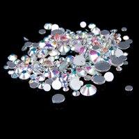 Décoration ongle diamant Décoration d'ongles Bella Risse https://bellarissecoiffure.ch