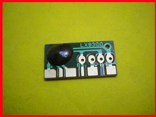FREE Shipping!!! 7pcs Happy birthday SONG musical IC Toys / Electronic Component